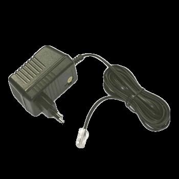 Auerswald COMfortel XT-PS Netzteil für Xtension 300