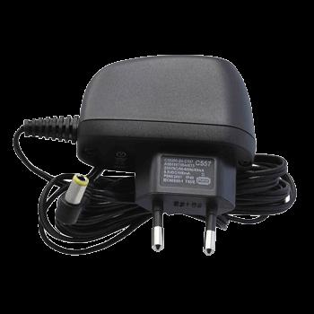 Gigaset N510 IP PRO PSU EU Netzteil (VPE mit 1 Stück)