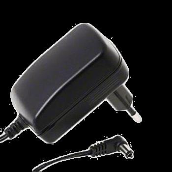Gigaset N720 IP PRO PSU EU Netzteil (VPE mit 1 Stück)