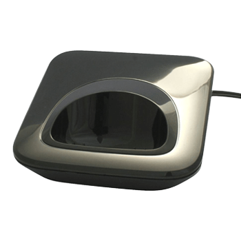 Gigaset S650H PRO (nur Ladeschale ohne Netzteil)