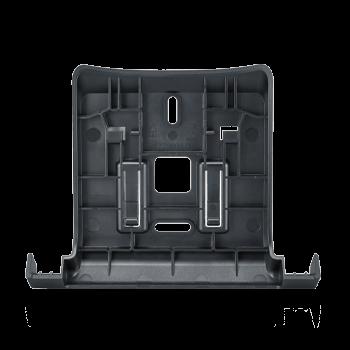 Gigaset PRO Maxwell Basic / 3 Kit für Wandmontage