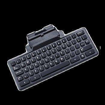 Mitel K680i (QWERT-Tastatur für 6869i)