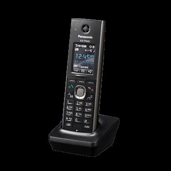 Panasonic DECT KX-TPA60 (Handset)