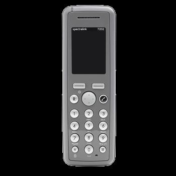 Spectralink HandSet 7202