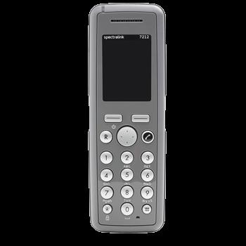 Spectralink HandSet 7212