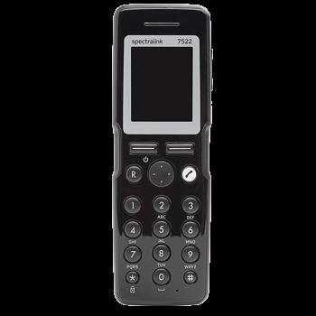 Spectralink Handset 7522