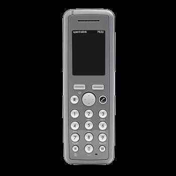 Spectralink Handset 7622