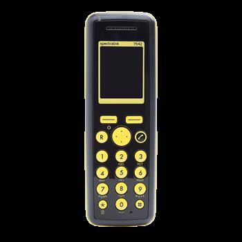 Spectralink Handset 7642