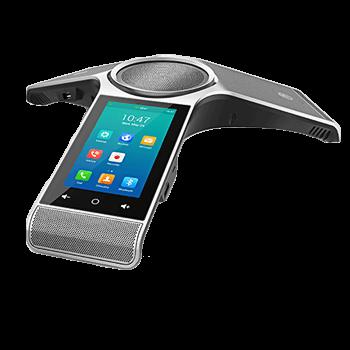Yealink CP960 (Konferenzraum Telefon, PoE)
