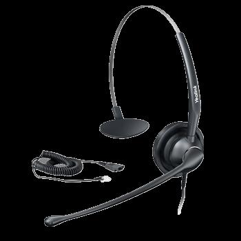 Yealink YHS33 (Headset)
